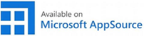 MS appsource logo