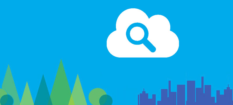 Why is Azure Search preferred over other searches?