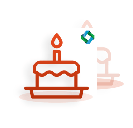 Birthday Reminder Add-in