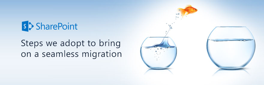 Upgradation & Migration