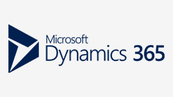 Dynamics 365 CRM: Make Smarter Decisions in Uncertain Times