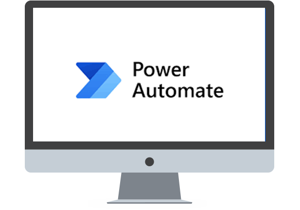 Microsoft Power Automate: Discover Powerful Ways to Automate Repetitive Business Processes
