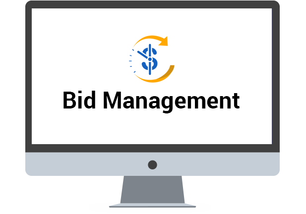 Bid Management: Save Time with an Automated Bidding Process